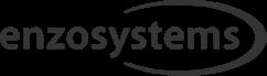 Enzosystems